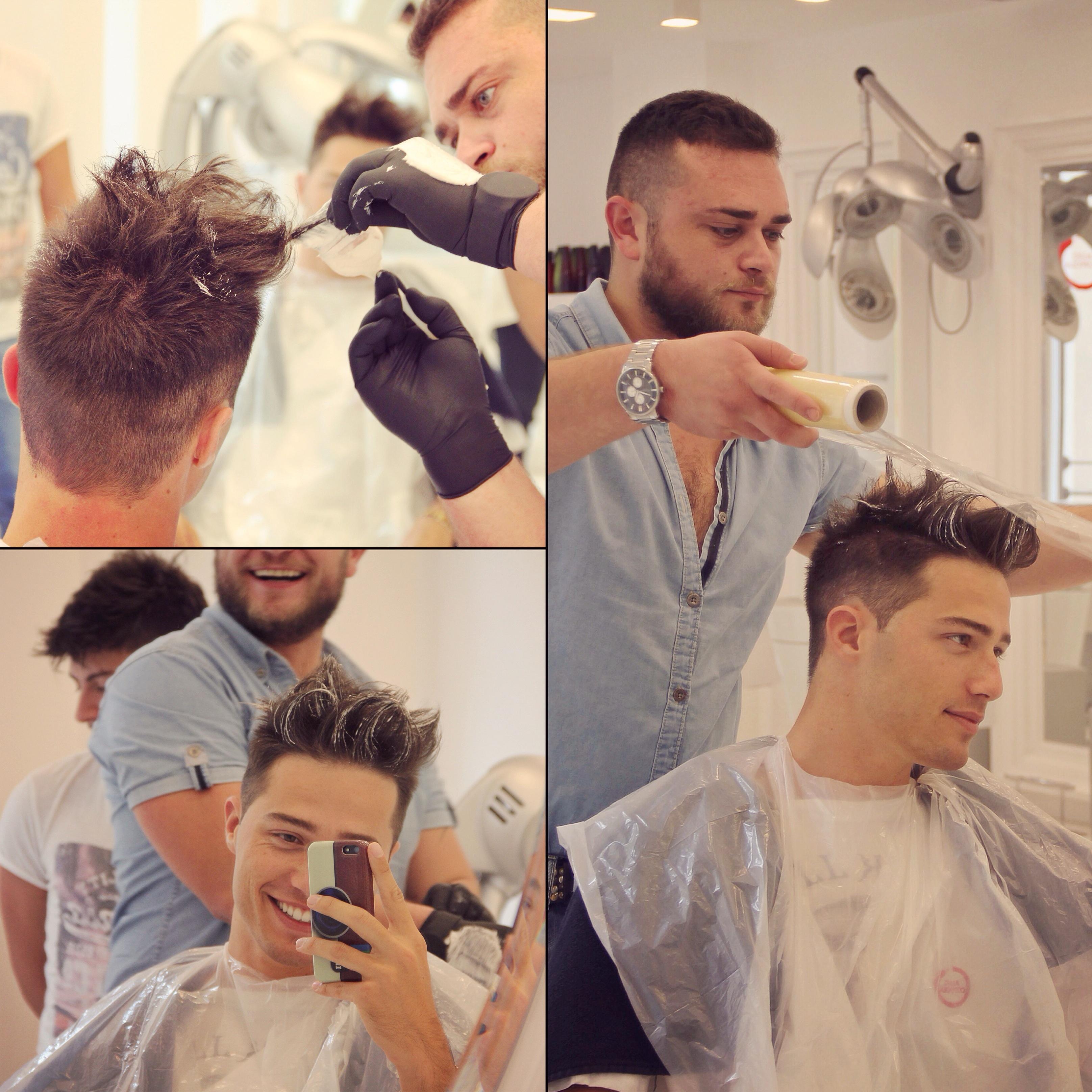 Costo taglio capelli aldo coppola – Acconciature popolari 2018 99c4ac031650